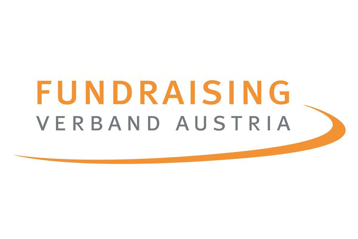 Stiftungen helfen Österreichs Kulturschaffenden